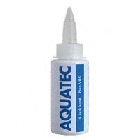 Aquatec Table Tennis Rubber Adhesive Glue 100ml
