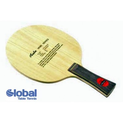 Avalox M585 Table Tennis Blade