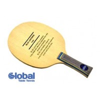 Avalox P5 Blue Lightning Table Tennis Blade