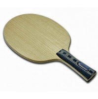 DONIC Alligator Combi Table Tennis Blade