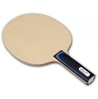 Donic Appelgren ALL+ World Champion 89 Table Tennis Blade