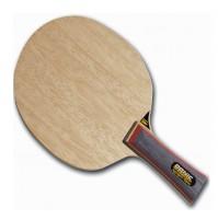 DONIC Appelgren Allplay Senso V1 Table Tennis Blade