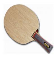 DONIC Appelgren Allplay Senso V2 Table Tennis Blade