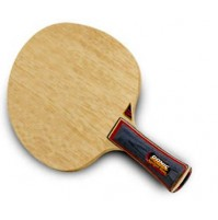 DONIC Appelgren Allplay Senso V2 Table Tennis Blade