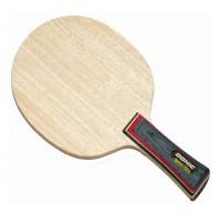 DONIC Appelgren Allplay Table Tennis Blade