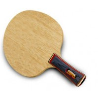 DONIC Appelgren Allplay Table Tennis Blade