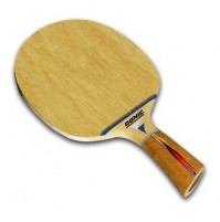 DONIC Appelgren Dotec Control Table Tennis Blade