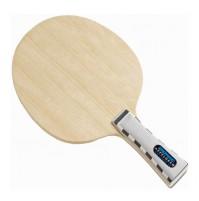 DONIC Appelgren Exclusive AR Table Tennis Blade