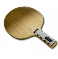 DONIC Appelgren Exclusive AR Table Tennis Blade