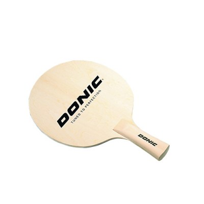 DONIC Autograph Mini Table Tennis Blade
