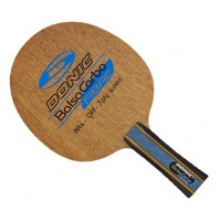 DONIC Balsa Carbo Fibre Table Tennis Blade