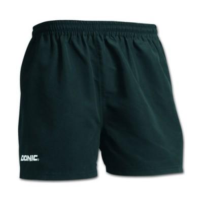 DONIC Basic Table Tennis Shorts Black