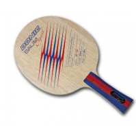 DONIC Baum Esprit Table Tennis Blade
