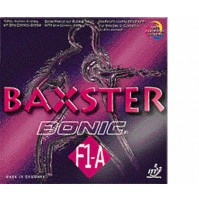 DONIC Baxter F1-A Table Tennis Rubber