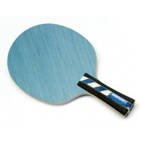 DONIC Blue Feeling Table Tennis Blade