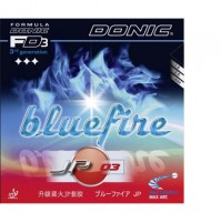 DONIC Bluefire JP03 Table Tennis Rubber