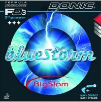 DONIC Bluestorm Big Slam Table Tennis Rubber
