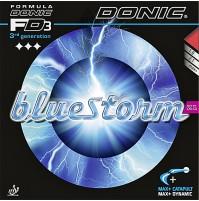 DONIC Bluestorm Z1 Table Tennis Rubber