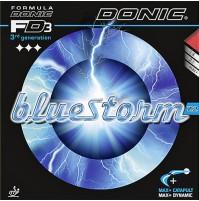 DONIC Bluestorm Z2 Table Tennis Rubber