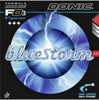 DONIC Bluestorm Z3 Table Tennis Rubber
