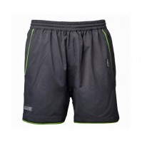 DONIC Camo Table Tennis Shorts Anthracite