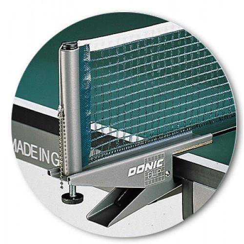 sc 1 st  Global Table Tennis & DONIC Clip Table Tennis Net Set