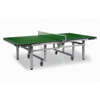 DONIC Delhi 25 Table Tennis Table - Delivery Extra