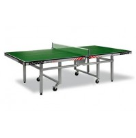 DONIC Delhi SLC Table Tennis Table - Delivery Extra