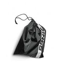DONIC Drawstring Table Tennis Shoe Bag