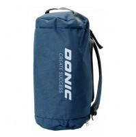 Donic Joker Backpack Table Tennis Bag Blue