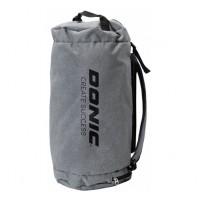Donic Joker Backpack Table Tennis Bag Grey
