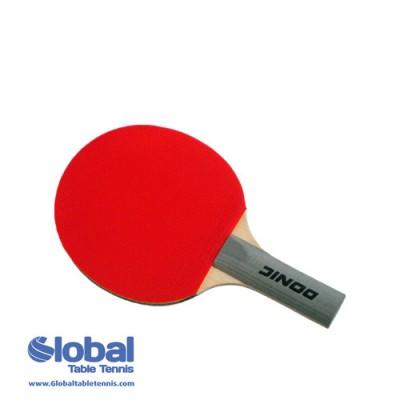 DONIC Mini Table Tennis Bat
