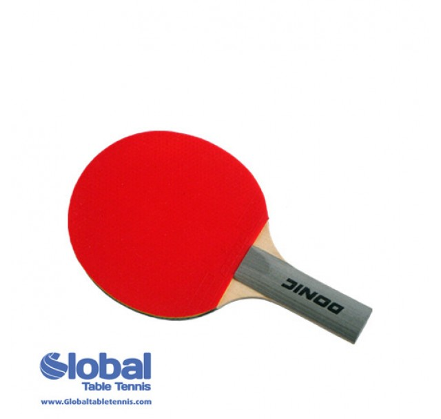 DONIC Mini Table Tennis Bat