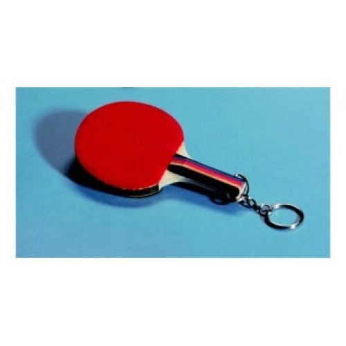 table tennis bats. donic mini table tennis bat keyring bats