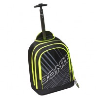 Donic Motion Table Tennis Trolley Bag