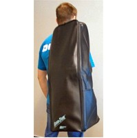DONIC Newgy Robo Pong Tote Bag