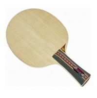 DONIC Original Senso Carbon Table Tennis Blade