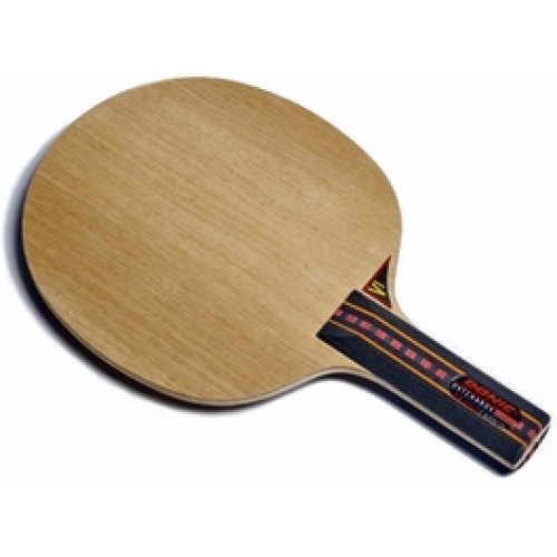Donic Ovtcharov Senso Carbon Table Tennis Blade
