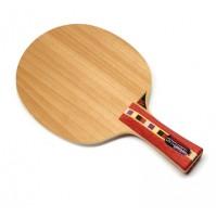 DONIC Ovtcharov Senso V2 Table Tennis Blade