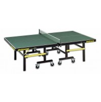 DONIC Persson 25 Table Tennis Table - Delivery Extra