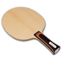 DONIC Persson OFF+ World Champion 89 Table Tennis Blade