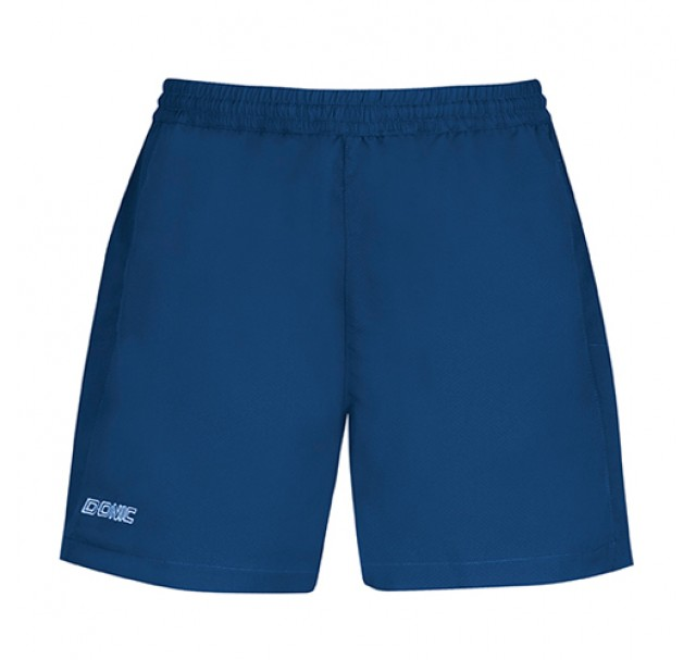 DONIC Pulse Table Tennis Shorts Navy