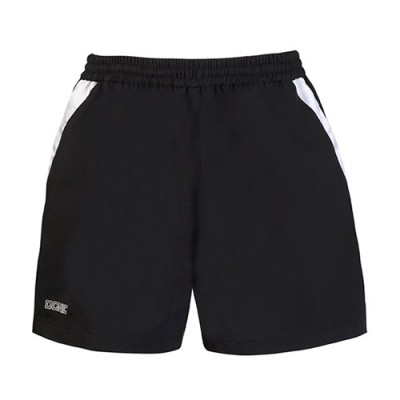 DONIC Radiate Table Tennis Shorts Black
