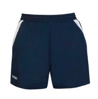 DONIC Radiate Table Tennis Shorts Navy
