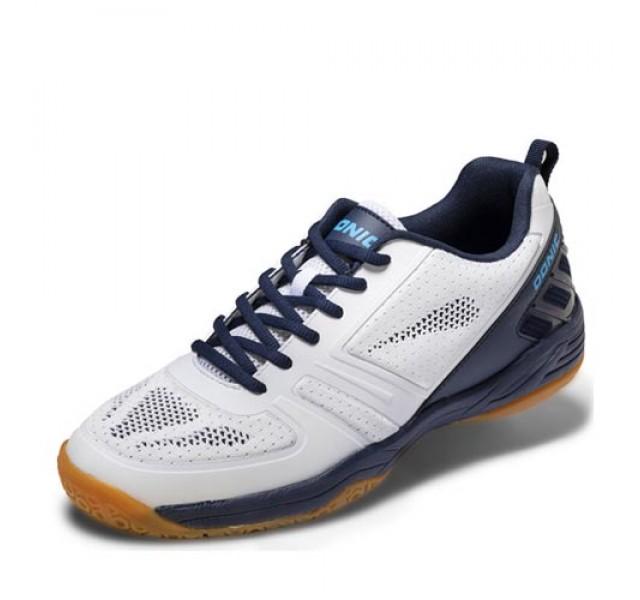 DONIC Reflex Table Tennis  Shoe