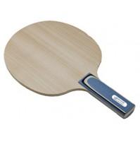 Donic Shiono Defence Table Tennis Blade