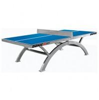 DONIC Sky Weatherproof Table Tennis Table
