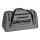 DONIC Snipe Table Tennis Sports Holdall Bag Grey/Melange