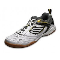 DONIC Speedflex II Table Tennis  Shoes