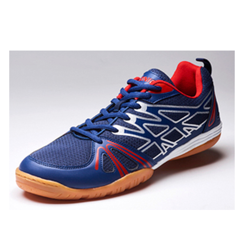 Donic Sprint Table Tennis Shoes